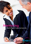 Icone-telecharger-mentoring